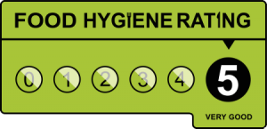 food-hygiene_rating
